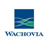 Wachovia Corporation Logo